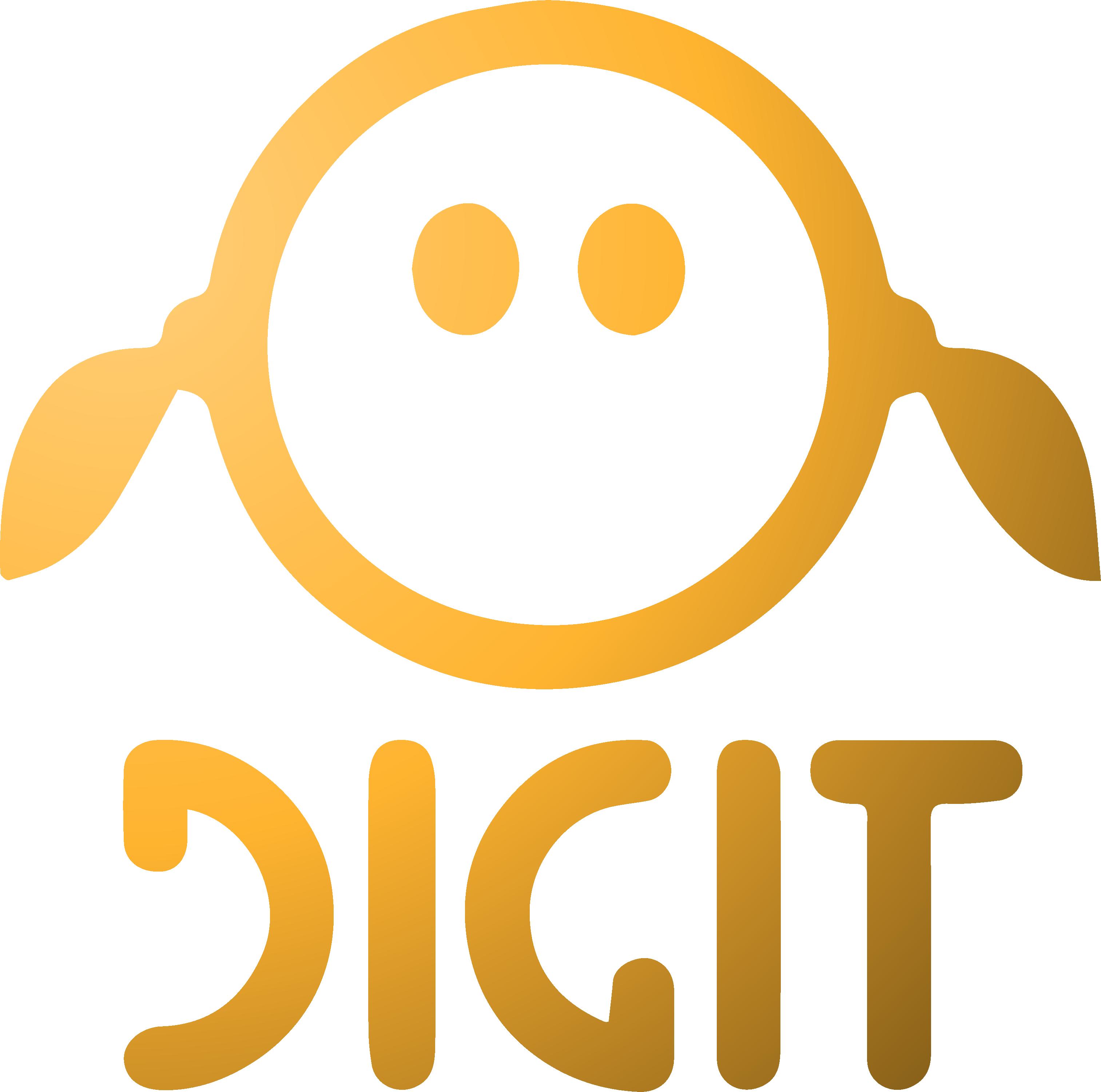 DigIT 2021